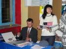 Klub Balonowy 28.02.2003 :: marcin