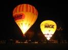 Zawody balonowe - Krosno :: image006