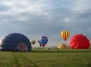 Zawody balonowe - Krosno :: image015