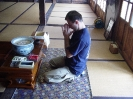 Japonia :: image017