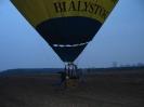 Lot 29.04.2003 :: image015