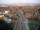 Lot 17.04.2004 :: image003