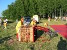 Pokaz w Kaliszu 9.07.2005 :: image015