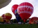 Zawody Łotwa 2005 :: image013