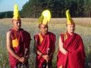Lot Mnichów 21 lipiec :: DSC02769