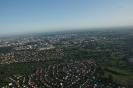 Lot Mnichów 21 lipiec :: DSC06713