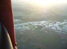 Lot nad Biebrzą 1.05.2009 :: P1010540
