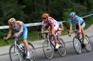Tour de Pologne w Białymstoku :: _19_20090822_1493452690