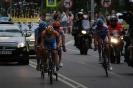 Tour de Pologne w Białymstoku :: _17_20090822_1748585672