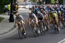 Tour de Pologne w Białymstoku :: _22_20090822_1186850814
