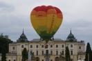 Tour de Pologne w Białymstoku :: _6_20090822_1900696416