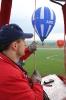 I Mistrzostwa Podlasia :: IMG_9941