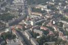30 lecia pierwszego startu balonu w Białymstoku :: IMG_1496