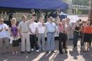 30 lecia pierwszego startu balonu w Białymstoku :: IMG_2339