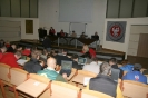 IV Mistrzostwa Podlasia :: niedziela_2_20101004_1929867574