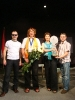 Litwa :: DSC03240